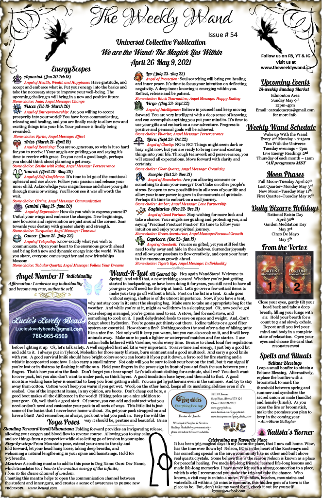 Issue 54 Apr 26-May 9, 20211024_1.png