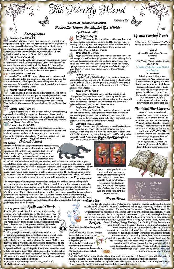 Issue 27 April 13-26 20201024_1.png