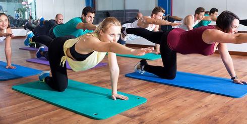 Yoga Fusion.jpg