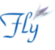 Take Flight with Aerial Fitness, Aerial Yoga, and Other Aerial Arts at Fly Circus & Aerial Arts