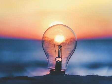 O medo da inovação
