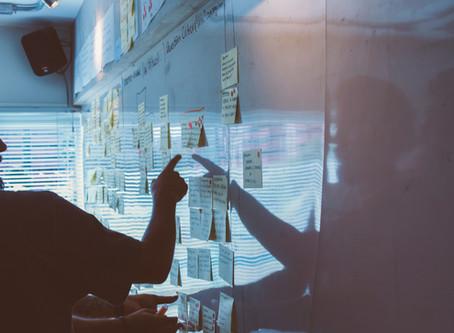 Agile-UX: ¿Por qué el Sprint Cero es una aberración?