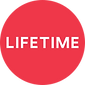150px-Lifetime_logo17.svg.png