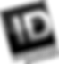 200px-InvestigationDiscovery.png