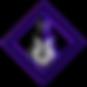 logo5000.png