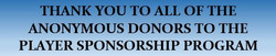 Anonymous Donors.jpg