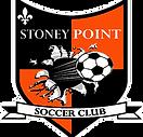 Stoney%20Point%20SC%2014%20(final)%20-%2