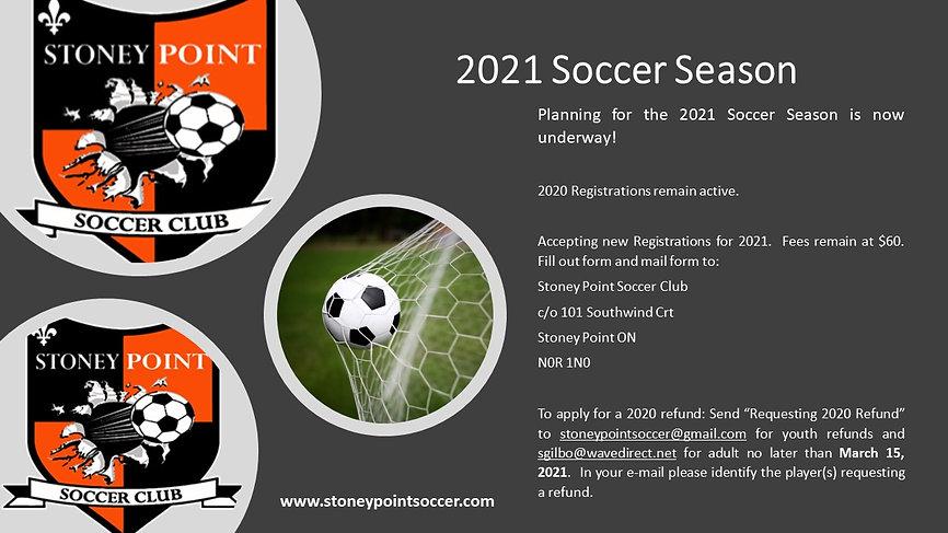 2021 Soccer Season.jpg