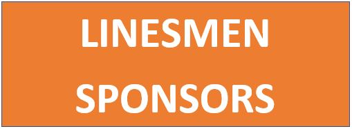 linesmen sponsor