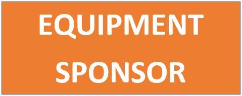 equipment sponsor
