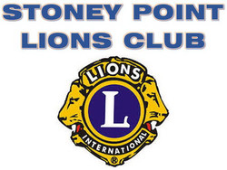 Stoney Point Lions Club