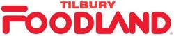 Foodland Tilbury logo - JPG.jpg