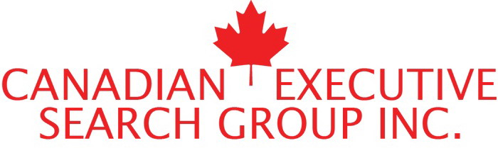 Canadian executive