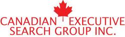 Canadian executive