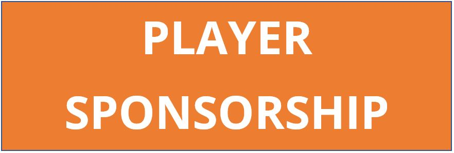 PLAYER_SPONS