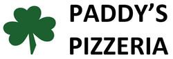 Paddy's Pizzeria Logo.jpg