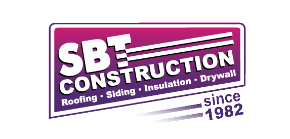 SBT CONSTRUCTION2