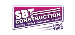 SBT CONSTRUCTION2
