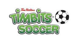Timbit soccer.jpg
