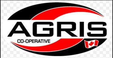 Agris sponsor