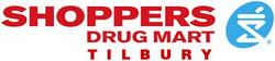 Shoppers Tilbury Logo.jpg