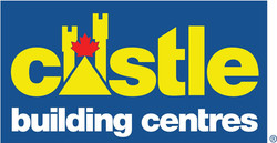 castle sponsor