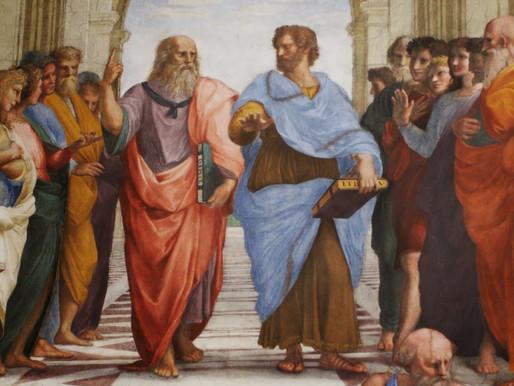 3 ВИДА РЕЧЕЙ В ОРАТОРСКОМ МАСТЕРСТВЕ ПО АРИСТОТЕЛЮ. РАЗБИРАЕМСЯ В НИХ