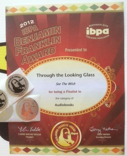 IBPA award certificate.jpg