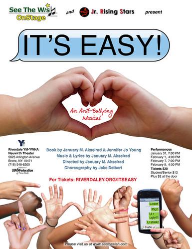 IT'S EASY! Poster 12-2-2014 Yv3_sm.jpg
