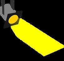 spotlight-clipart-theatre-spotlight-md_e
