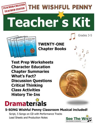 Teacher's Kit Cover - new 2012.jpg