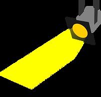 spotlight-clipart-theatre-spotlight-md.p
