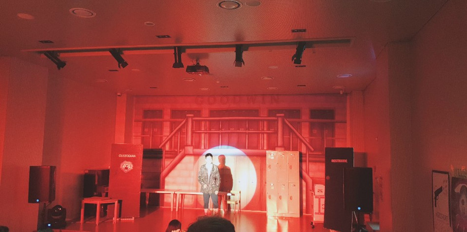SIE South Korea Performance