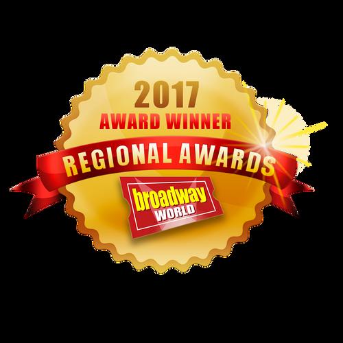 BWW 2017winner graphic.png