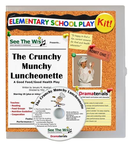 SW-511 Crunchy Munchy Play Kit.jpg