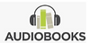 audiobookslogo.png