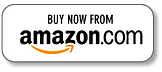amazon-buy-button-png.png