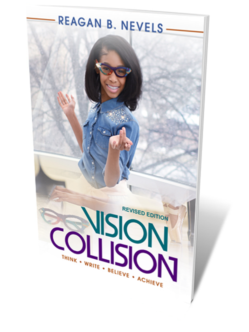Vision Collision (Revised Edition)