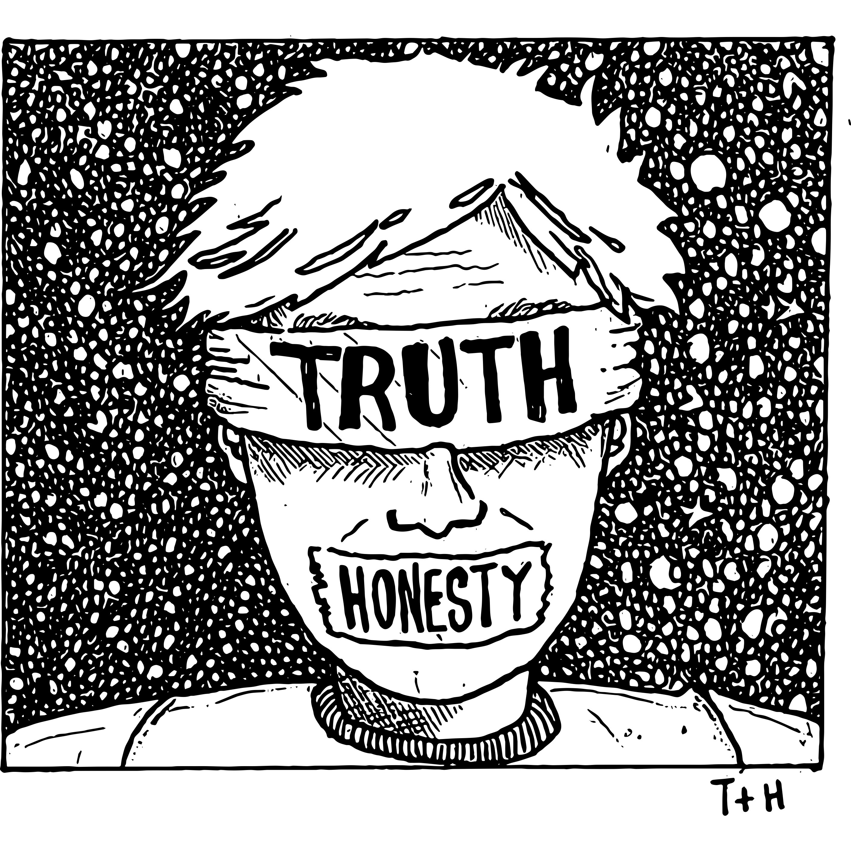 Truth & Honesty