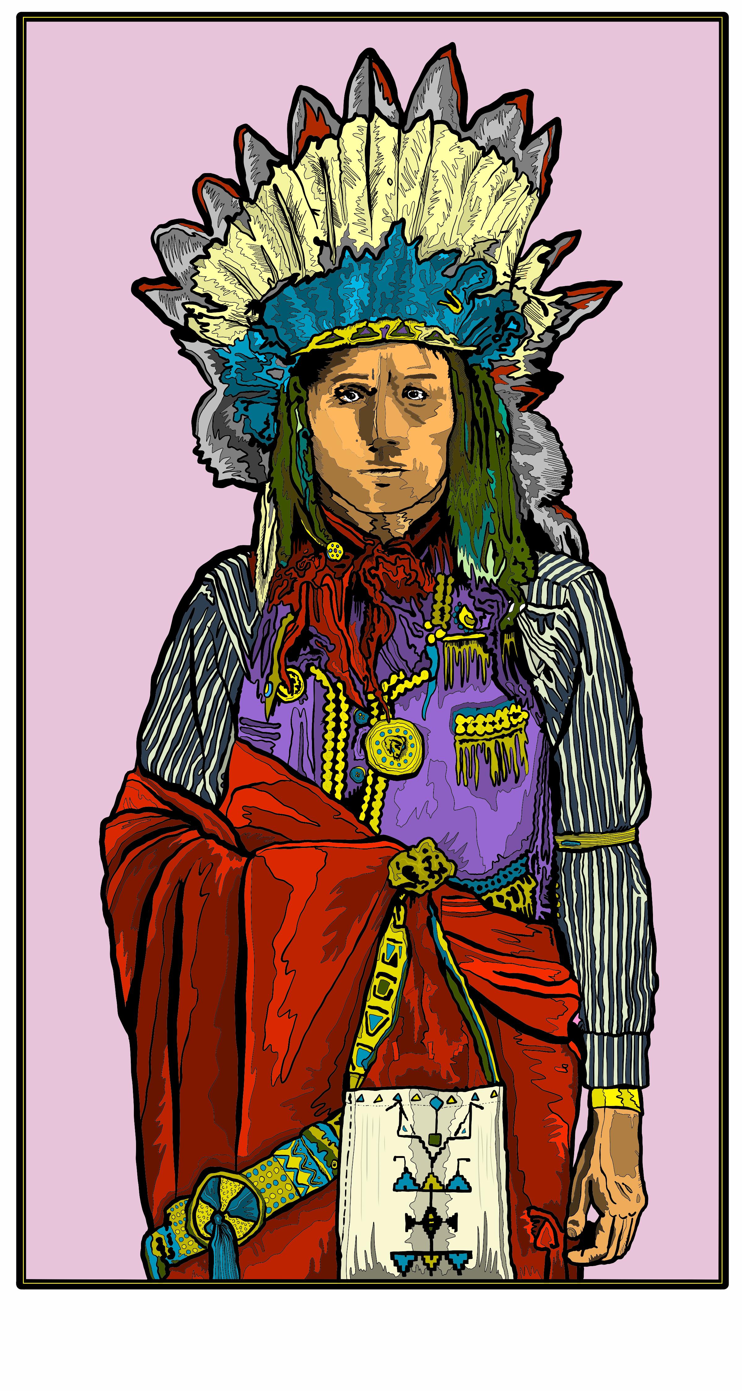 Chief 2
