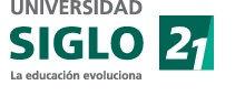 logo_siglo_21.jpg