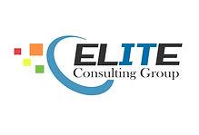 Elite IT logo 2.jpg