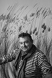 Yvon Kergal.jpg