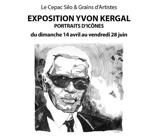 affiche-YvonKergal-120x160.jpg