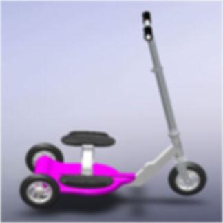 Pink 3x3.jpg