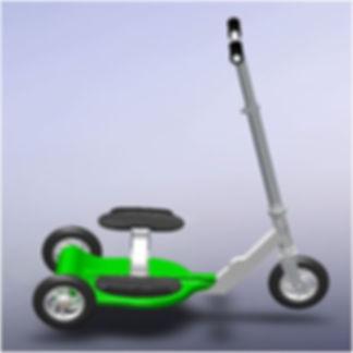 Green 3x3.jpg