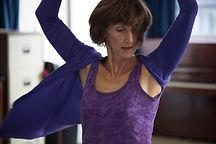 Lois Taylor-2.jpg