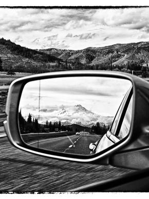 Love_Wing Mirror Series_Kaylee Prebeck.j