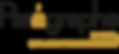 SIGNATUREMAIL+logosite-recadré.png