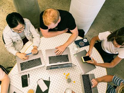 Comment vos collaborateurs peuvent-ils participer au développement de votre marque employeur ?
